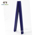 Gymnastics Bar Balance Floor Beam for Gym Practice