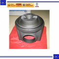 Diesel Engine Component Parts Engine piston