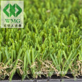 Landscaping Grass Football Synthetic Turf