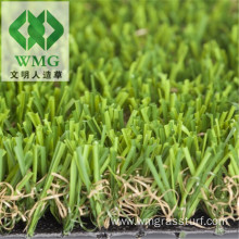 Synthetic Landscaping Grass Turf Landscaping Grass