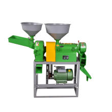 rice planting machine in india rice mill machine