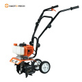 Agricultural Machinery Farming Tools Gasoline Cultivator
