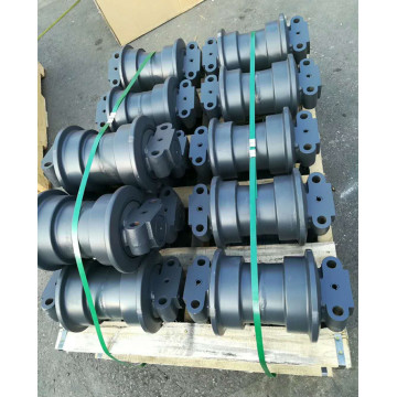 OEM Excavator Undercarriage Parts Track Chain Rollers