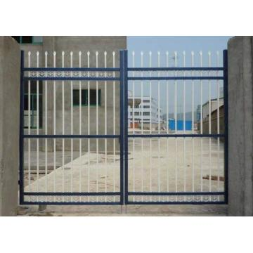chain link fence gates for sale