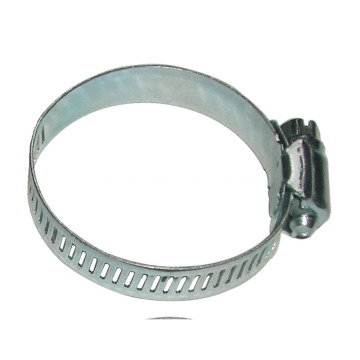 Heavy Duty Hose Clamp For Trailer