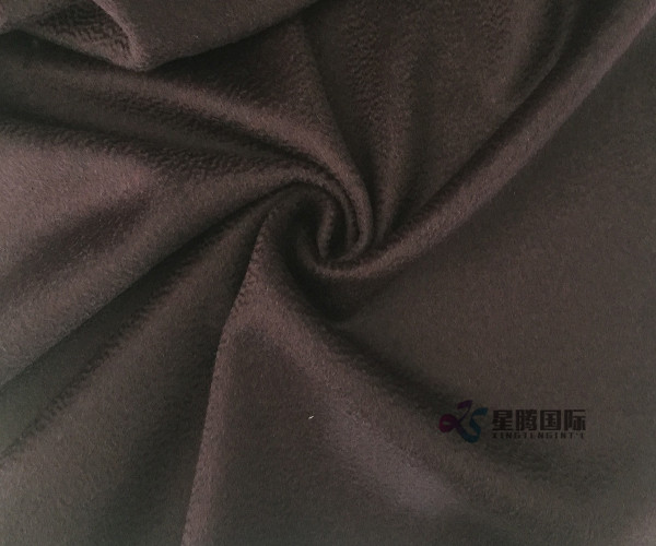 Top Quality Textile