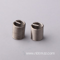 M12 wire coil thread insert for aluminum
