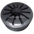 Normal Rotary Blowout Preventive Rubber Core