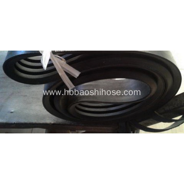 General Rubber Transmission V-belt