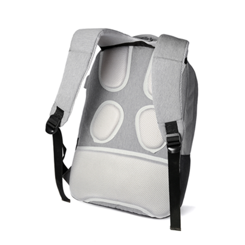 Oxford cloth laptop backpacks