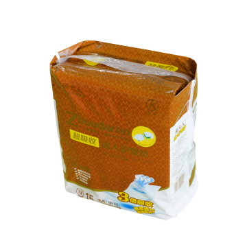 Best Quality Disposable Chux Pads in Japan