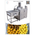 Commercial new popcorn machines for rent