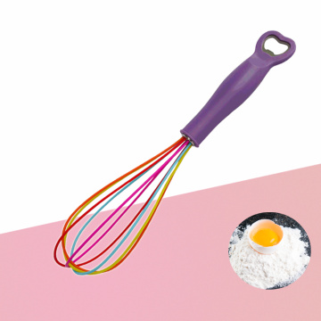 oxo good grips silicone whisk