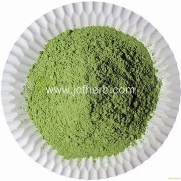 Hot Selling Dehydrated Cucumber Powder Instant Powder