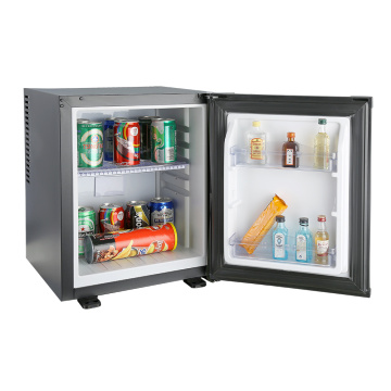 CE Approval 30L Auto-Defrost Thermoelectric Mini Fridge
