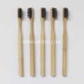 Toothbrush Eco Friendly Bamboo
