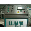 Argon Gas filling machine for Insulating Glass Processing