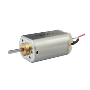 High Speed DC Motor | High Speed Mini Motor | Hi Speed Cooler Motor Price