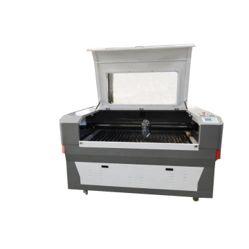 Industry Laser Equipment 1000w Cnc Fiber Laser Cutter