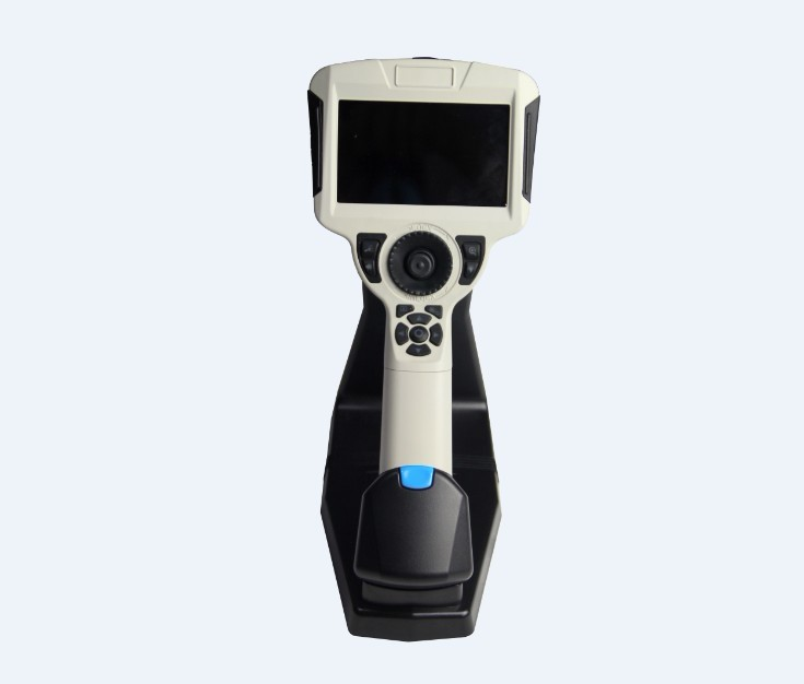 Gpro series borescope-2