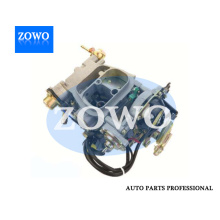 AUTO PARTS CARBURETOR 21100-73430 TOYOTA 3Y