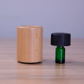 Jasminescent Essential Oil Scent Diffuser Safe for Car
