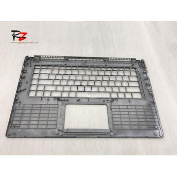 Magnesium Alloy Shell Laptop