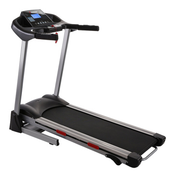 CE ROHS EN957 Home Gym Fitness Equipment Running Machine for body strong