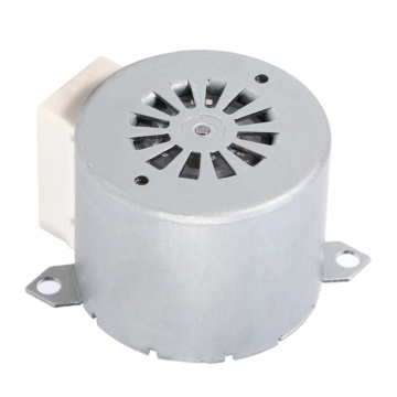 35BYJ412-014 Reduction Stepper Motor - MAINTEX