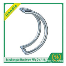 BTB SPH-017SS Furniture Hardware Aluminum Cabinet Pull Handle Accessories