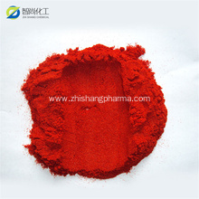professional manufacturer Solvent Red 149 71902-18-6