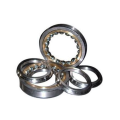 High speed angular contact ball bearing(71902C/71902AC)