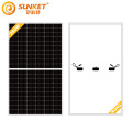 High Quality Best Price 350w for Home Solar