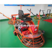 Ride On Concrete Power Trowel Machine
