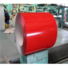1100 H34 Color Coated Aluminum Sheet