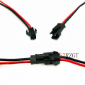 LED Driver 1-2x3W 600mA DC2-7V LED Power Supply For Ceiling Lamp AC85-277V