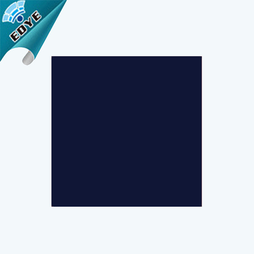 Reactive Navy Blue P-2R For Cotton Fabric Printing