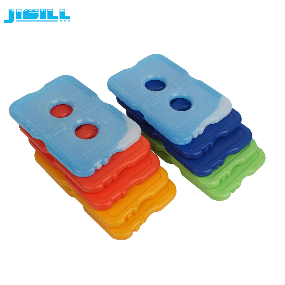 GEL COOL PACK