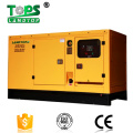 10KVA-100KVA Original Cummins diesel engine Generator Set