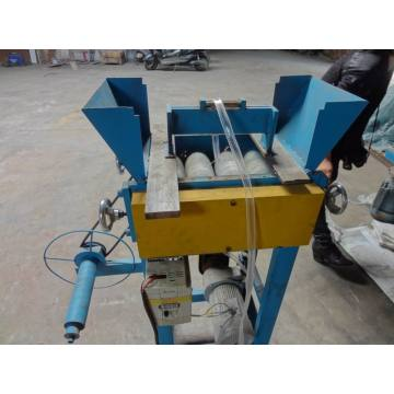 Aluminum Plastic Composite Panel Separator Machine