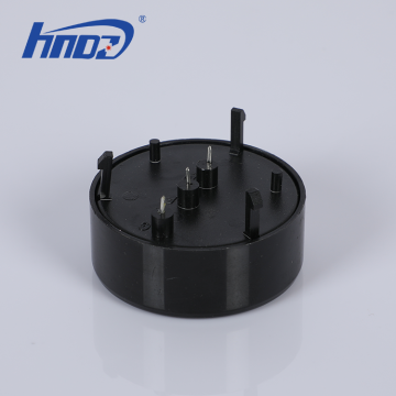 40x16mm Piezoelectric Buzzer 3-25V 90dB 3400Hz