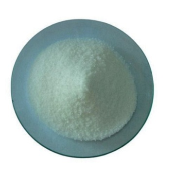 betaine hydrochloride by standard process