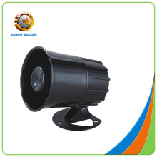 Electronics Car security Siren EES-050