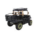 1000CC 4x4 UTV QUAD BIKE duinbuggy