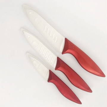 argos ceramic knife set