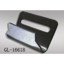 Stainless Steel 304 Hook for Curtainside Parts