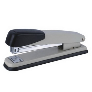 Half Strip Metal Stapler
