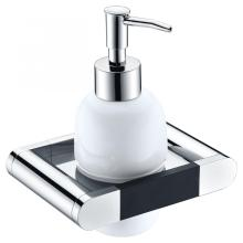 Delicate Hight Quality Soap Dispensers Rack