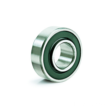 88000 Series Deep Groove Ball Bearings