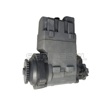 Pump 204-4945 for CAT 330C